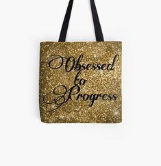 'Sucessful Women' Tote Bag by Cotton Tote Bags, Reusable Tote Bags, Successful Women, Iphone Wallet, Shopping Bag, My Arts, Art Prints, Printed, Awesome