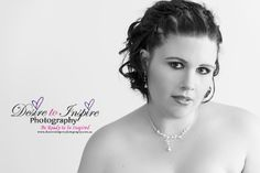 Glamour Photography in brisbane Studio that Guarantees you will be 100% satisfied with your Glamour Photography Photos.