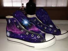 d9c5873fa7619 Buy directly from the world s most awesome indie brands. Or open a free  online store. Converse All StarConverse ShoesCustom ...