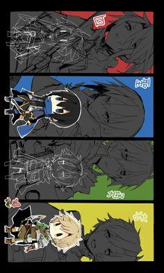 Tate no Yuusha Otaku Anime, Anime Art, Knight Shield, Anime Life, Light Novel, My Hero Academia, Cosmic, Art Reference, Fan Art