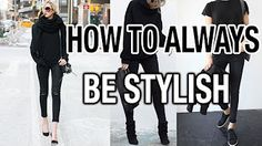 HOW TO ACTUALLY SHOP FOR CLOTHES ONLINE! - YouTube