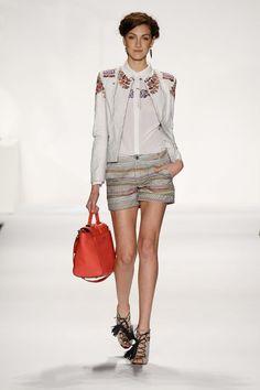 Rebecca-Minkoff-fashion-week-gallery-6