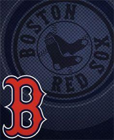 Shadow Logo, Patriots Logo, Red Sox Nation, Gyms Near Me, Red Sox Baseball, Sports Wallpapers, Moving Wallpapers, Boston Strong, Boston Red Sox