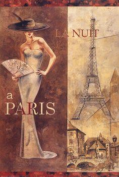 La+Nuit+a+Paris+II