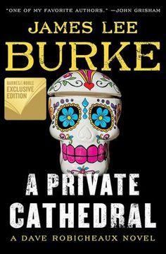 E Books, Good Books, Fiction Books, Library Books, Dave Robicheaux, Fiction Best Sellers, Ebook Amazon, James Lee Burke, John Grisham