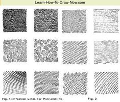 How To Draw Guide - Pen And Ink Drawing 1.jpg
