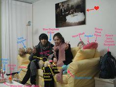 YongSeo!!! #kpop