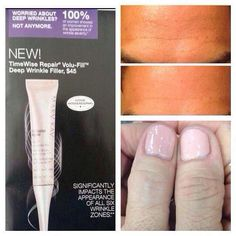 NEW FROM MARY KAY !!! This ish is bananas B.A.N.A.N.A.S!!