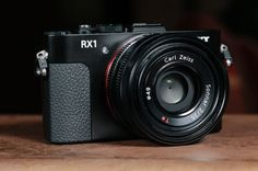 Sony RX1: love this camera... but its crazy expensive!
