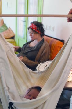 baby hammock new crib colic swing bed gift gas basket stand bassi  portable handing baby swing newborn cocoon cradle bassi  hammock bug      rh   pinterest