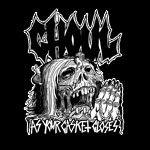 Ghoul XL