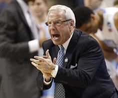 UNC Basketball Recruiting: Is Big News Really Coming Tonight