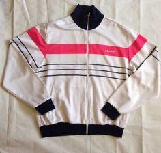 Felpa Nr Vintage Anni 80 Maglia Shirt Tuta Tracksuit Casual Sport Uomo Man More Discounts Surprises Men's Clothing Clothing, Shoes & Accessories