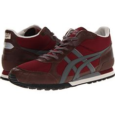 promo code f4168 90b14 Onitsuka Tiger by Asics Colorado Eighty-Five® MT Nike Free Shoes, Nike Shoes