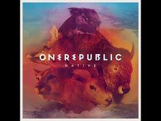 Counting Stars- OneRepublic