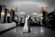 Hotel Wedding, Wedding Venues, Melbourne Wedding, Royce, Chandelier, Ceiling Lights, Weddings, Photography, Home Decor