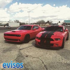 Si buscas publicar automobiles sin pagar subilos en el sitio de los clasificados www.evisos.com  #avisos #coches