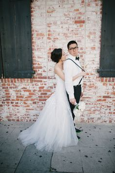 #wedding #photography #Bride #Groom Photography by perpixelphoto.com  Read more - http://www.stylemepretty.com/2013/09/05/diy-los-angeles-wedding-from-perpixel-photography/