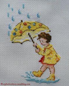 Imagier Rétro, la luge - Aux petits bonheurs de Sophie