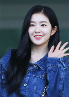 Photos of Red Velvet Irene