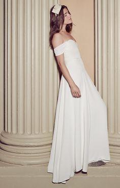 @reformation bride