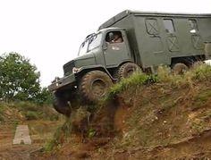 Praga V3S - celosvětově známá legenda | Armyweb All Truck, Cars And Motorcycles, Military Vehicles, Recreational Vehicles, Wwii, Vintage Cars, 4x4, Transportation, Survival