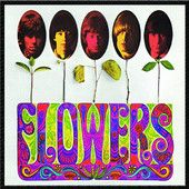 Flowers (Remastered) – The Rolling Stones    http://shayshouseofmusic.com/albums/flowers-remastered-the-rolling-stones/