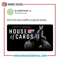 """Started from the bottom, now we are here! The """"First ever"""" thread by @olliethreads #firstever #nostalgia #socialmedia #firsteverclicks #smm #ukbusiness #uksocialmarketing Starting From The Bottom, The One, Netflix Originals, The Originals, Seo Manager, Netflix Original Series, First Ever, House Of Cards, Management Company"""
