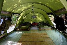 Thailand-Island-Safari-Luxury-Tented-Campsite-7