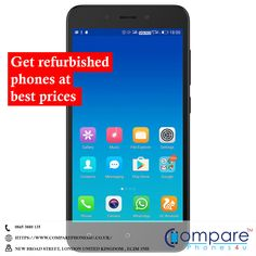 Get refurbished phone at best prices. Compare Phones, Refurbished Phones, Google Phones, London United Kingdom, Best Mobile Phone, Music Files, Messages, Lyrics, Collection