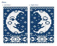 Jacquard knitting with Ksenia Maximova. Scandinavian Pattern, Fair Isles, Fair Isle Pattern, Learn To Crochet, Yarn Needle, Couture, Knitting Socks, Beading Patterns, Pixel Art