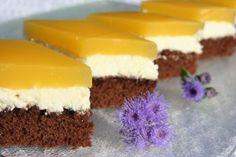 Fudge, Pudding, Desserts, Food, Tailgate Desserts, Deserts, Custard Pudding, Essen, Puddings