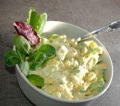 See related links to what you are looking for. Clean Recipes, Gourmet Recipes, Cooking Recipes, Healthy Recipes, Hungarian Recipes, Salad Recipes, Food To Make, Clean Eating, Food And Drink