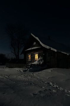 My Dashboard, Tiny Cabins, Winter Photos, Night Aesthetic, Cabin Fever, Central Asia, Planet Earth, Scenery, House Styles