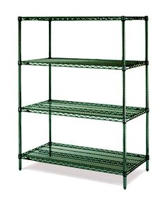 www.shelfracking.com is the one stop for all storage purpose in Canada & USA. Call 18884577441 to get all types of Metal shelving racks, Tire racks, Wire storage shelves, Warehouse racking, Industrial shelving in USA & Canada.
