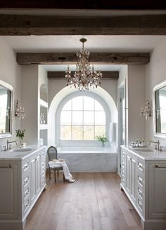 Home Interior Modern .Home Interior Modern Dream Bathrooms, Beautiful Bathrooms, Master Bathrooms, Small Bathrooms, Dream Rooms, Home Interior, Interior Design, Luxury Interior, Design Interiors