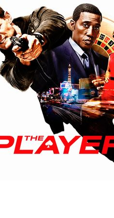Created by John Fox, John Rogers. With Philip Winchester, Charity Wakefield, Damon Gupton, Wesley Snipes. A former intelligence officer works as a security expert in Las Vegas. Philip Winchester, Hd Movies, Movies Online, Movies And Tv Shows, Movie Tv, Play Online, Free Tv Shows Online, Tv Series Online, Episode Online