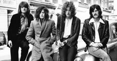 Free Download Mp3 LED ZEPPELIN