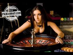 Playing table games at brick-and-mortar casino resorts is an enthralling experience/. However, now that online casinos have launched their gambling sites with live dealers, you can play the same real money casino games from your home, work and on the go. Casino Roulette, Live Roulette, Roulette Game, Roulette Strategy, Best Online Casino, Online Casino Games, Online Games, Gambling Sites, Online Gambling