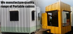 Are you looking for office cabin manufacture in Mumbai? Apex Porta Cabin manufacture office cabin in Mumbai, India at affordable prices. Contact at +91-9867131128 for office cabin.