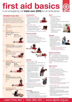 See 8 Best Images of First Aid Manual Printable. Inspiring First Aid Manual Printable printable images. First Aid Guide Printable Printable Basic First Aid Workplace First Aid Guide Free Printable First Aid Chart Printable First Aid Kit Sign Disaster Preparedness, Survival Prepping, Survival Skills, Survival Gear, Apocalypse Survival, Survival School, Wilderness Survival, Emergency First Aid, Emergency Call