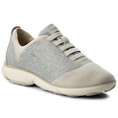 GEOX D52F2A 0EW22 C1010 Women's shoes Lace ups buy shoes at