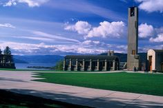 Kelowna Mission winery. Things To Do In Kelowna, Marina Bay Sands, Stuff To Do, Tourism, Restaurant, Wine, Mansions, House Styles, Gallery