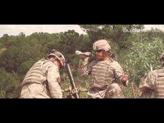 America's Army Shrinks as Threats Proliferate - AMAC, Inc. http://amac.us/americas-army-shrinks-threats-proliferate/