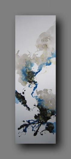 Paintings - 装饰画