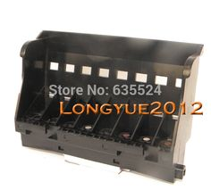 76.49$  Buy now - http://alio93.worldwells.pw/go.php?t=32275643936 - Refurbished QY6-0055 Printhead For Canon 9900i i9900 i9950 i8500 ip9100 ip5000 (Quality Assurance) 76.49$