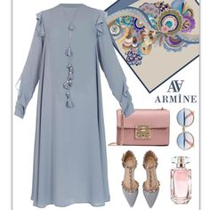 Popular shades of blue 💙 Scarf: 7911 Tunic: 4545 For price info and . Popular shades of blue 💙 Scarf: 7911 Tunic: 4545 You can visit our stores for price information and supply.