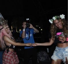 Image about nicki minaj in Beyoncé by Courteney Brooke