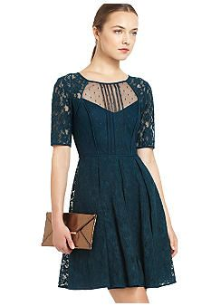 Women | Shop | Dresses | Trends | PrintExplosion - Belk.com | Belk ...