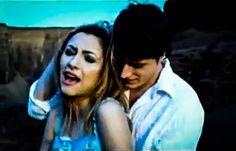 Andra - E Vina Ta (Official Music Video)
